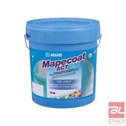 MAPEI Mapecoat ACT 196 4kg A színcsoport