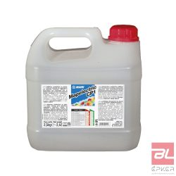 MAPEI Mapelectric CP1 2,5kg