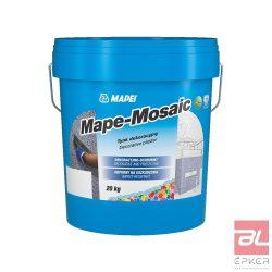 MAPEI Mape-Mosaic 20kg színminta mappa szerint