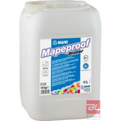 MAPEI Mapeproof Primer 10kg zöld