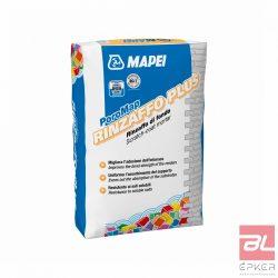 MAPEI Poromap Rinzaffo  Plus 25kg