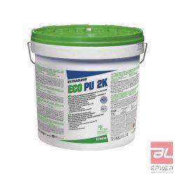 MAPEI  Ultrabond Eco PU 2K 10kg fehér