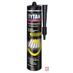 Tetőtömítő Speciális  /színtelen/ 310 ml