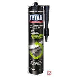 Bitumenes Tetőtömítő  /fekete/         310 ml