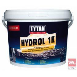 Hydrol 1K flexibilis folyékony fólia rugalmas vízszigetelő habarcs 12 kg