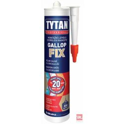 Gallop Fix 290 ml