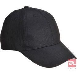 Baseball sapka, hat paneles - B010BKR