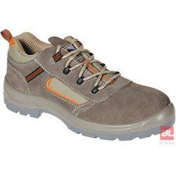 Compositelite™ Reno védőcipő, S1P 38 FC52BER38