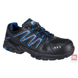 Compositelite™ Vistula védőcipő, S1P HRO 38 FC67BKR38