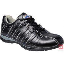 Steelite Arx védőcipő, S1P HRO 36 FW33BKR36