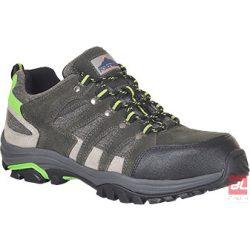 Steelite Loire védőcipő, S1P HRO 39 FW36GRR39