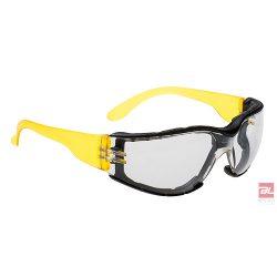 Wrap Around Plus szemüveg - PS32CLR