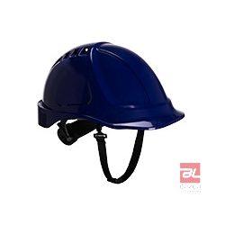 Endurance védősisak - PS55NAR