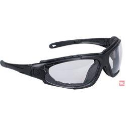 Levo védőszemüveg - PW11CLR