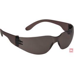 Wrap védőszemüveg - PW32BKR