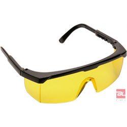 Klasszikus védőszemüveg - PW33AMR