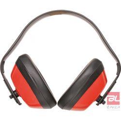 Hagyományos fülvédő - PW40RER