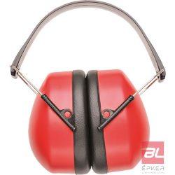 Szuper fülvédő - PW41RER