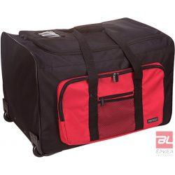 Multi-Pocket gurulós táska - B907BKR