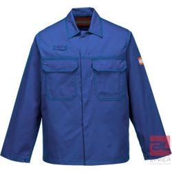 Saválló kabát L CR10ERRL
