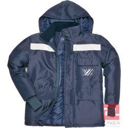 Hűtőházi kabát L CS10NARL