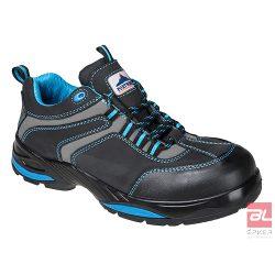 Compositelite Operis védőcipő, S3 44 FC61BLU44