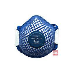 Ergonet FFP2 Respirator  (10 db) - P271WHR