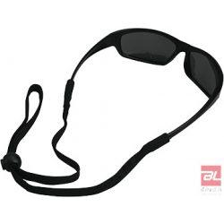 Szemüveg zsinór (100 db) - PA30BKR