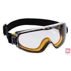 Impervious zárt védőszemüveg - PS29CLR