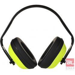 Classic HV hallásvédő - PS40YER