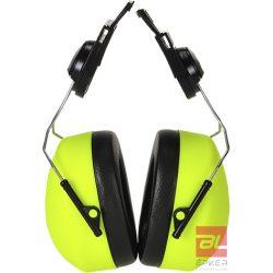 Sisakra szerelhető HV hallásvédő - PS42YER