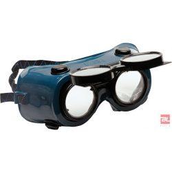 Hegesztőszemüveg - PW60BGR
