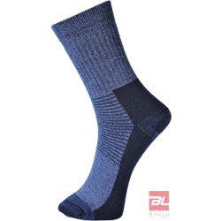 Thermal zokni 39-43 SK11BLU39-43
