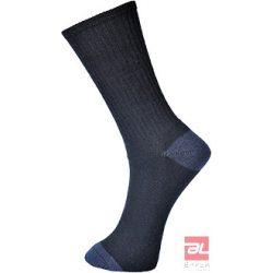 Klasszikus zokni 39-43 SK13BKR39-43