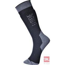 Extreme meleg zokni 39-43 SK18BKR39-43