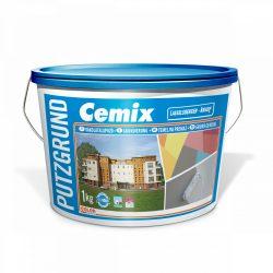 CEMIX (Lasselsberger-Knauf) Putzgrund vakolatalapozó 1kg