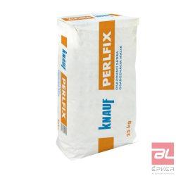 CEMIX (Lasselsberger-Knauf) KNAUF Perlfix 25kg