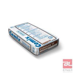 CEMIX (Lasselsberger-Knauf) Eurosan TP 40kg