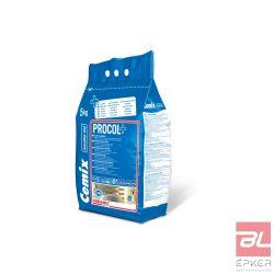 ProCol + 5 kg