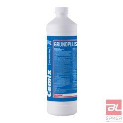 CEMIX (Lasselsberger-Knauf) GrundPlus 1kg