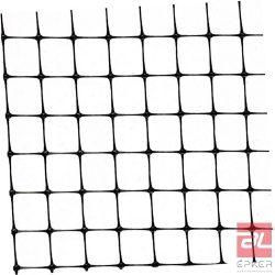 AVINET 36 könnyített kerítés 1x10 m ezüst
