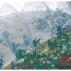 BIOCONTROL rovarvédő háló 2,20 x 10 m fehér