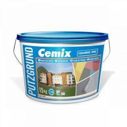 CEMIX (Lasselsberger-Knauf) Putzgrund  vakolatalapozó 15kg