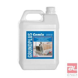 CEMIX (Lasselsberger-Knauf) GrundPlus 5kg