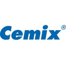 CEMIX (LASSALSBERGER-KNAUF)