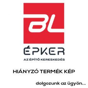 KAMPÓS / KÖR / TRAPÉZ / FESTÉKKAPARÓ PENGÉK