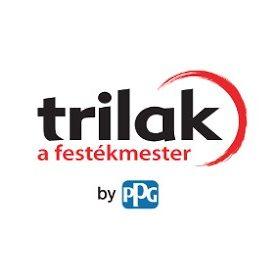 TRILAK